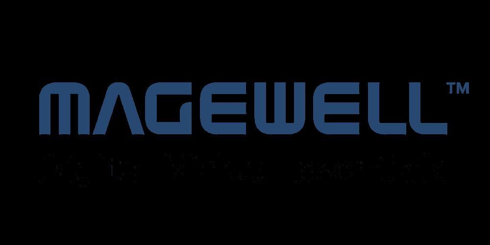Panopto Partner - Magewell