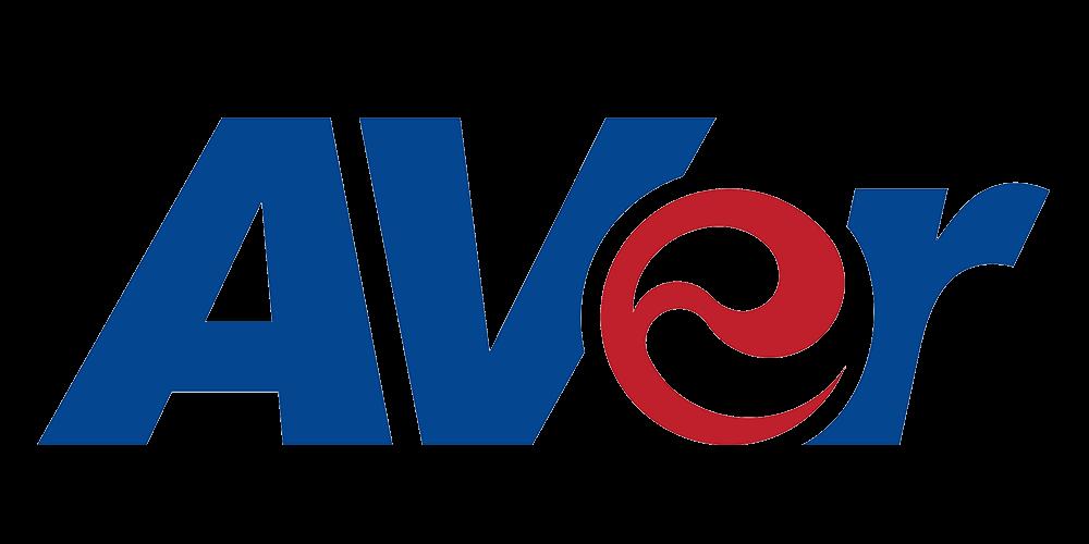 Panopto Partner - Aver