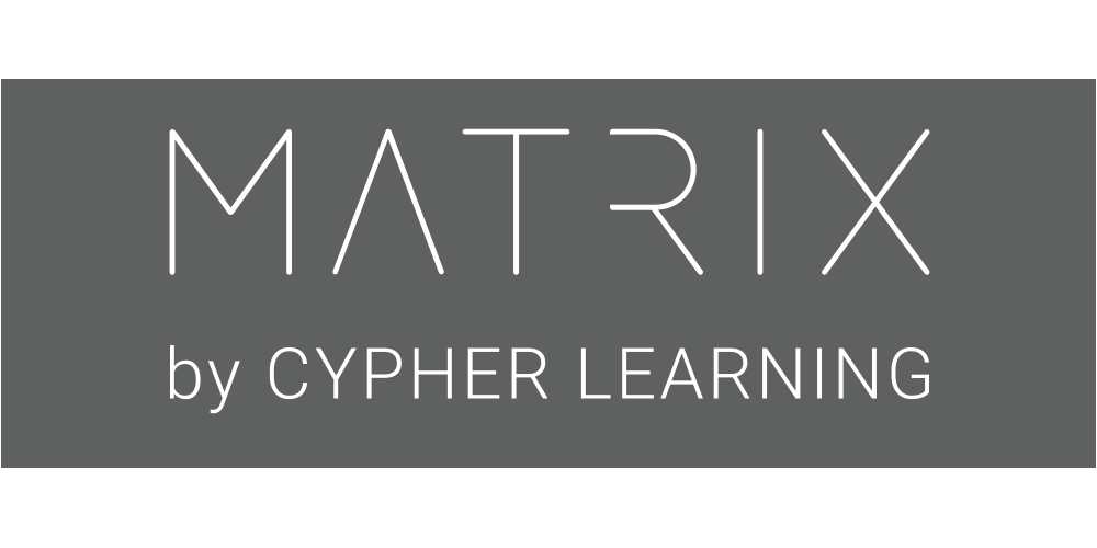 Panopto Matrix Cypher Learning video integration