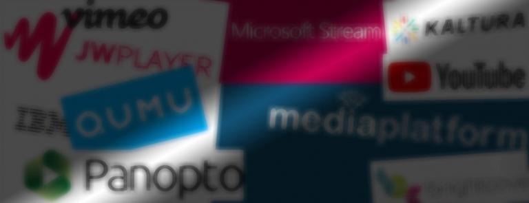 Top 10 Online Video Platforms