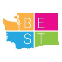 Puget Sound Business Journal - Meilleurs lieux de travail à Washington