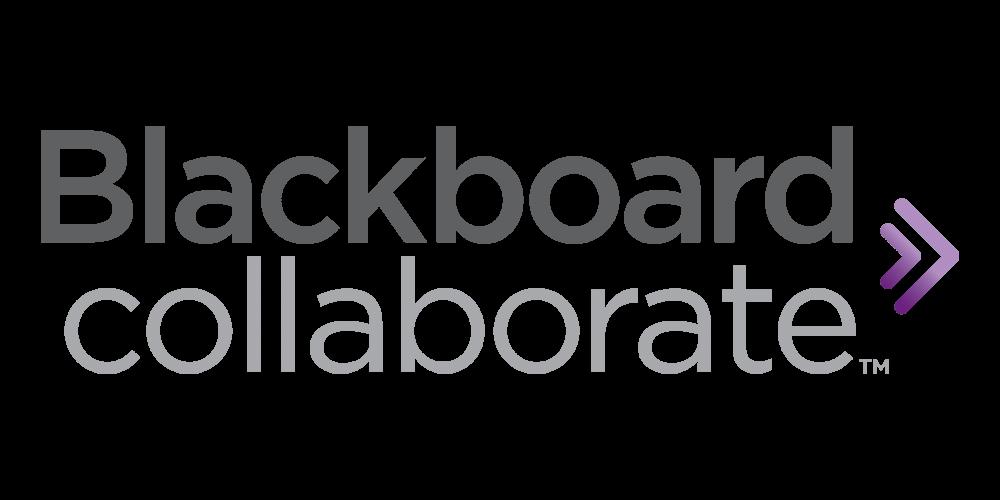 Panopto Partner - Blackboard Collaborate