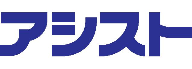 Ashisuto