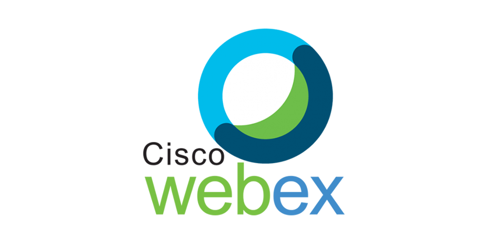Panopto Cisco Webex Meetings video integration