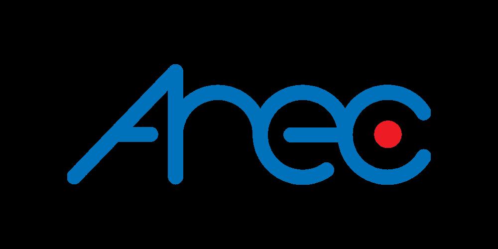 Panopto Partner - Arec