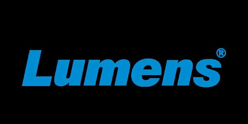 Panopto Partner - Lumens