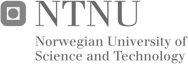 NTNU - Norwegian University of Science and Technology