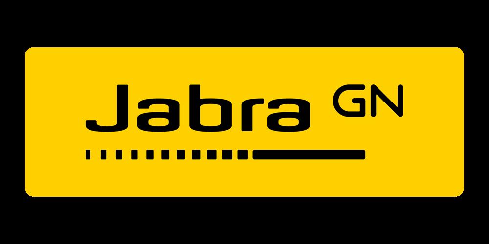 Panopto Partner - Jabra