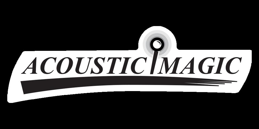 Panopto Partner - Acoustic Magic