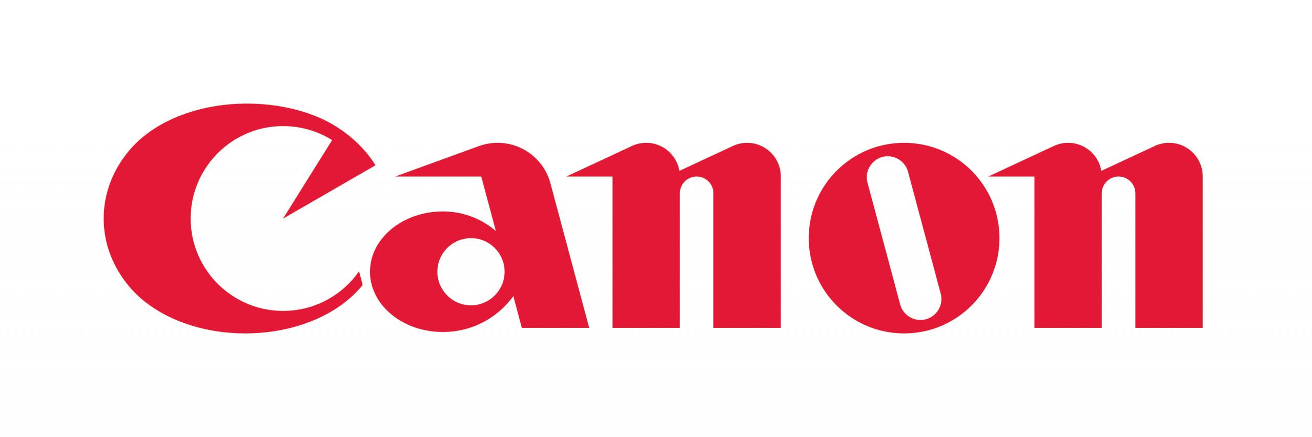 Panopto Partner - Canon