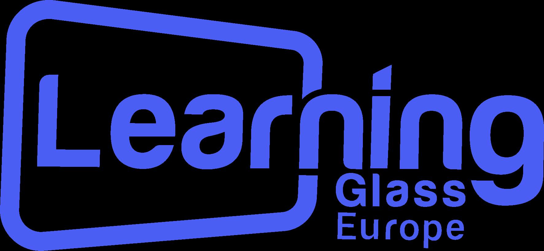 Panopto Partner - Learning Glass